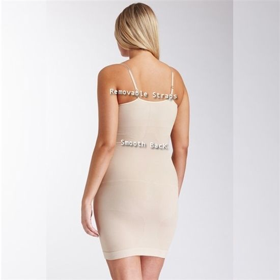 Buy Padded Non-Wired Demi Cup Multiway Strapless