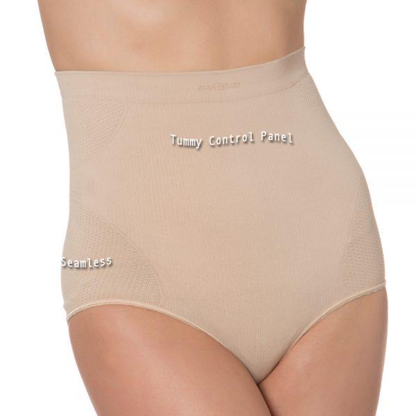 control panty