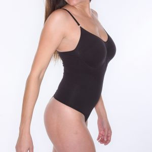 one piece shapewear