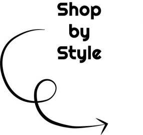 shop by style